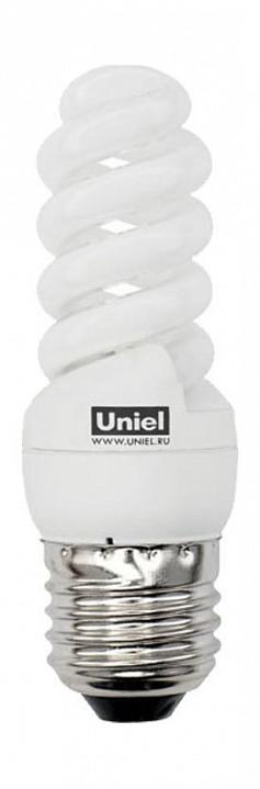 Лампа компактная люминесцентная E27 11Вт 4000K S2111400027