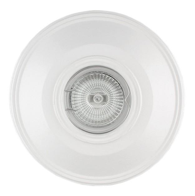 Встраиваемый светильник AZ AZ14