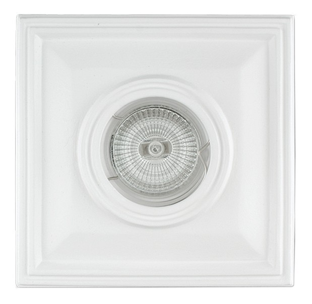 Встраиваемый светильник AZ AZ01