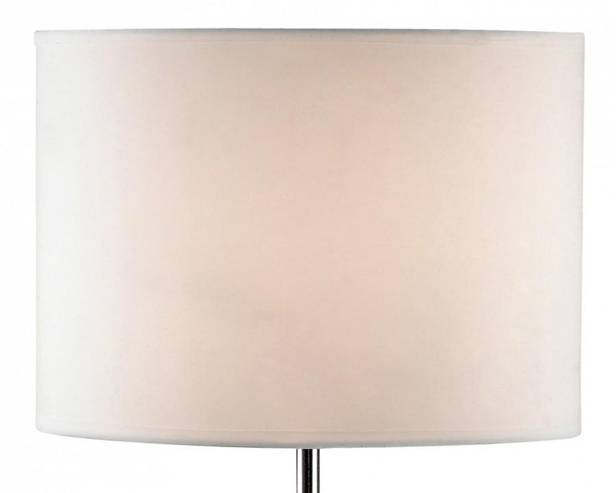 Люстра Odeon light 1426/5: цена, фото, характеристики