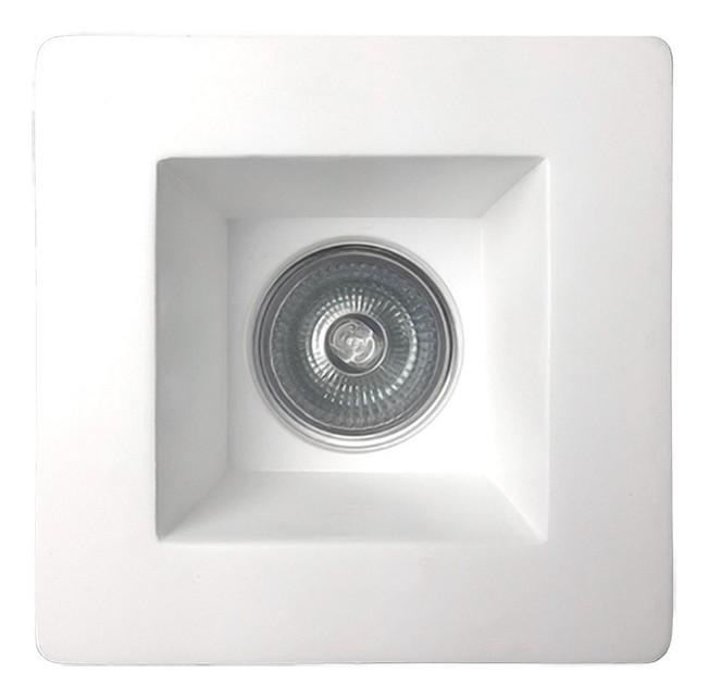 Встраиваемый светильник AZL AZL01
