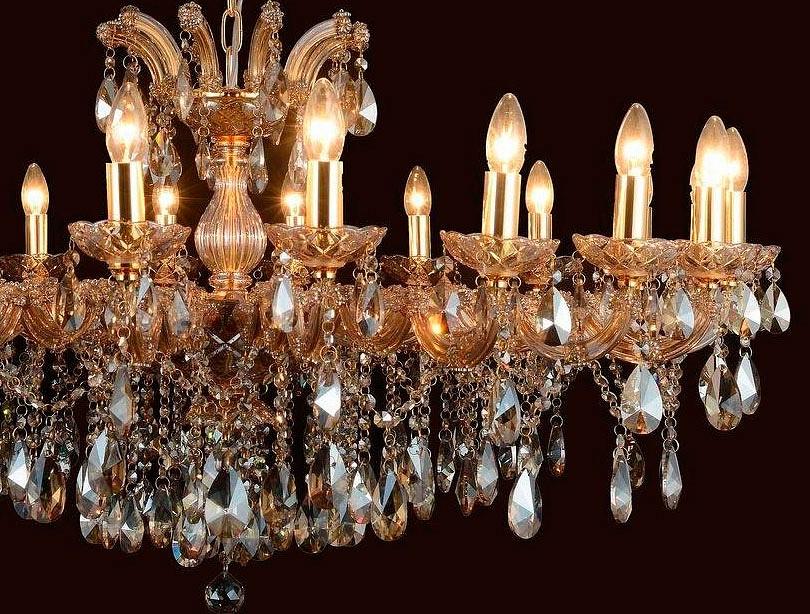 Лампы G9 — купить в Москве по низкой цене, галогенные и